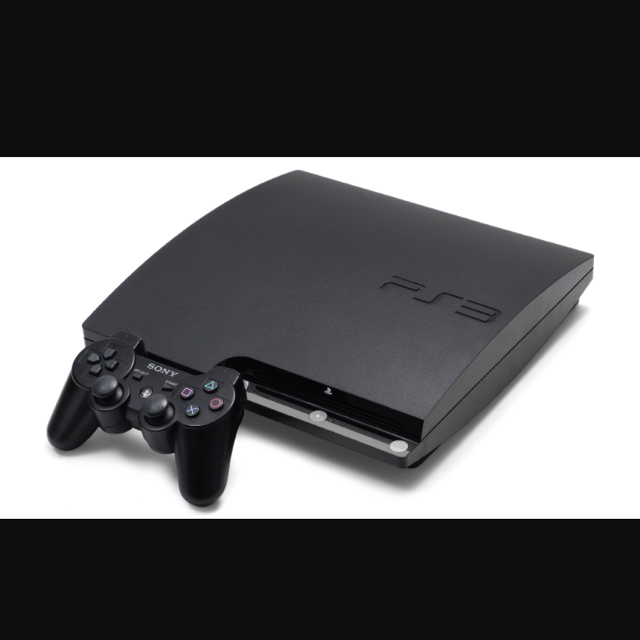ps3 image