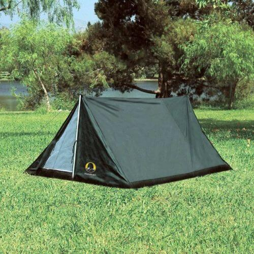 2-person Tent image