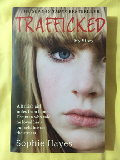 Trafficked image