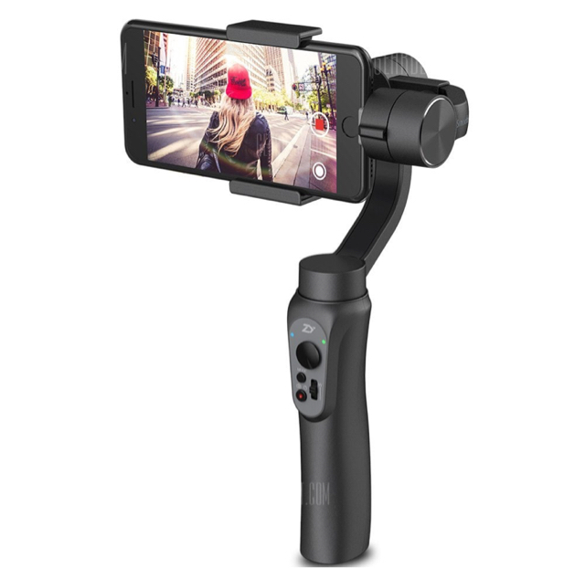 Zhiyun Smooth Q Stabilizer image