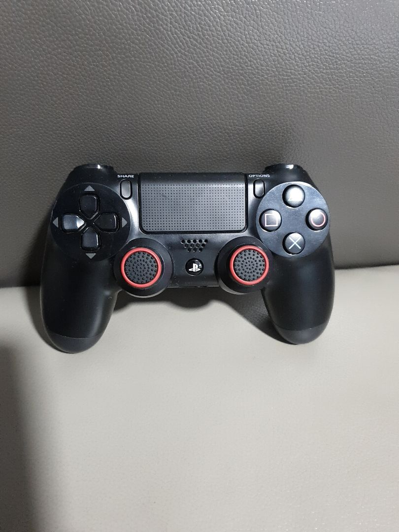 Playstation PS4 Controller image