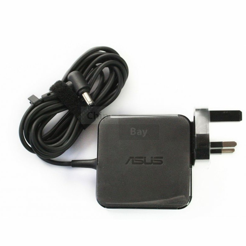 ASUS charger AD883220 image