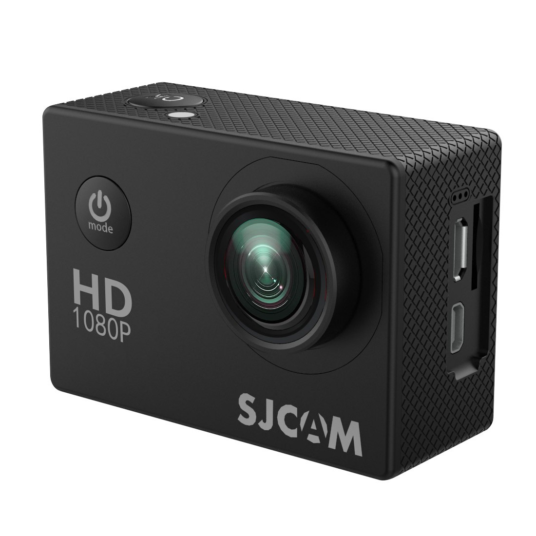 SJ4000 Action Camera without accessories image