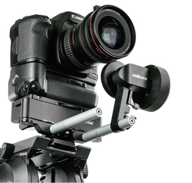 Edelkrone PocketRIG 2 image
