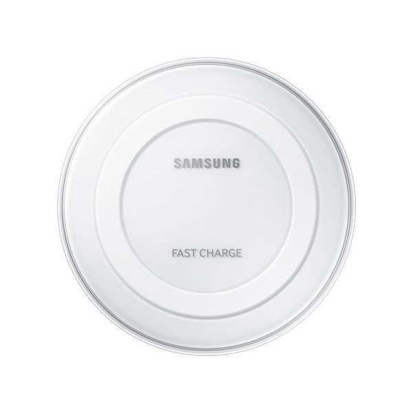 Samsung Wireless Fast Charge Charging Pad 無線叉電板 image